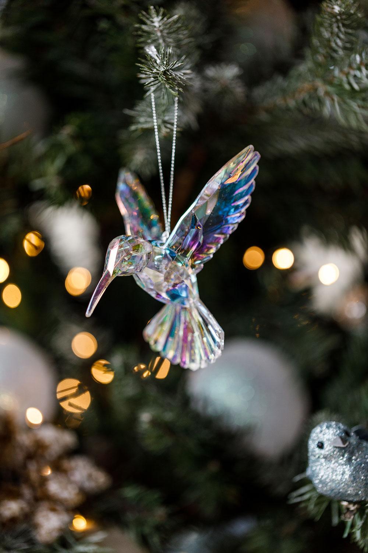 Xmas decoration - Adam Hillier Commercial Photography
