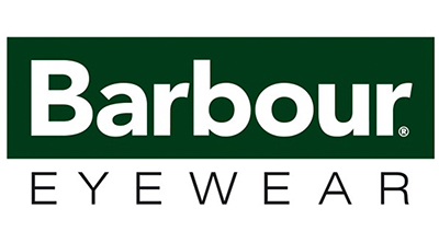 Barbour Eyewear