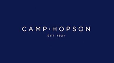 Camp Hopson