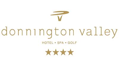 Donnington Valley Hotel