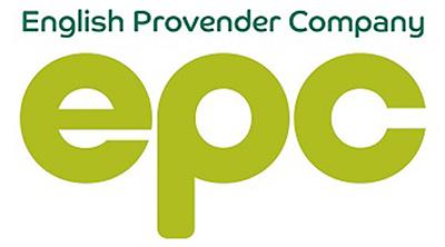 English Provender Company