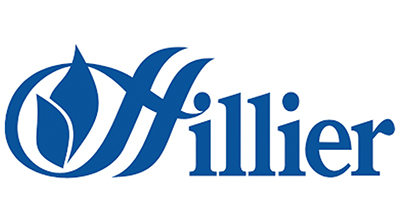 Hillier Garden Centres