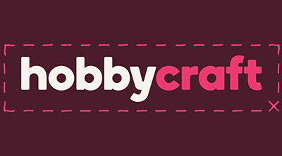 Hobbeycraft