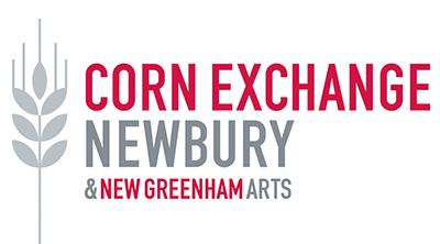 Newbury Corn Exchange