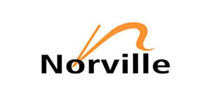 Norville