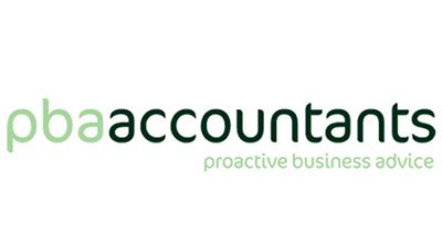 PBA Accountants