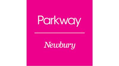 Parkway Newbury