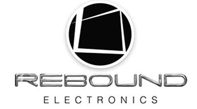 Rebound Electronics