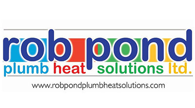 Rob Pond Plumb and Heat Solutions