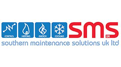 Southern Maintenance Solutions Ltd