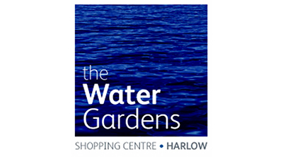 The Watergardens
