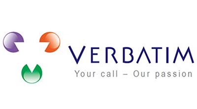 Verbatim Telephone Naswering