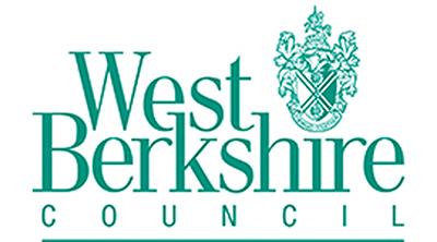 West Berksgire Council