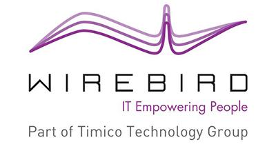 Wirebird IT