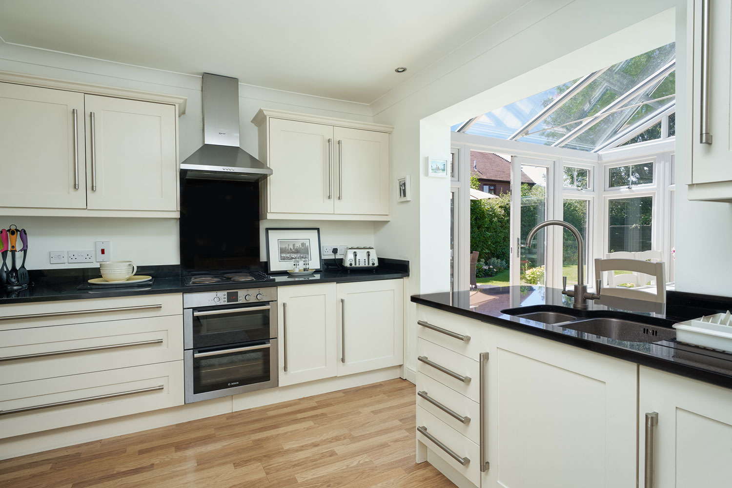 Property & Interiors Photography - Adam Hillier Photography