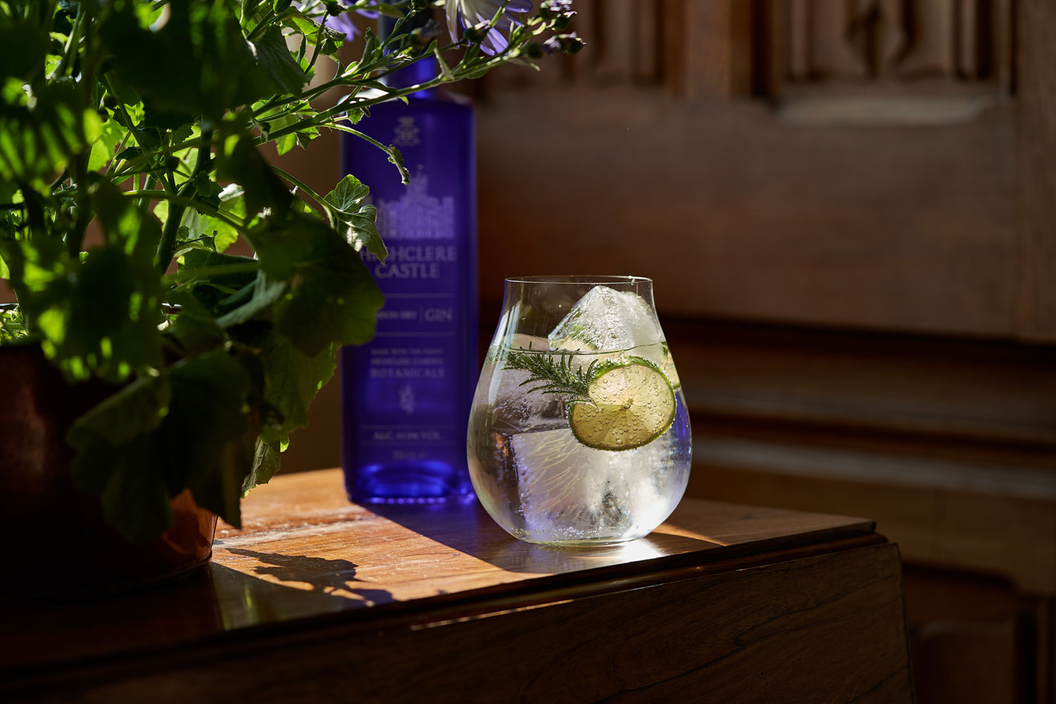 Food & Drink Photography - Adam Hillier Photography