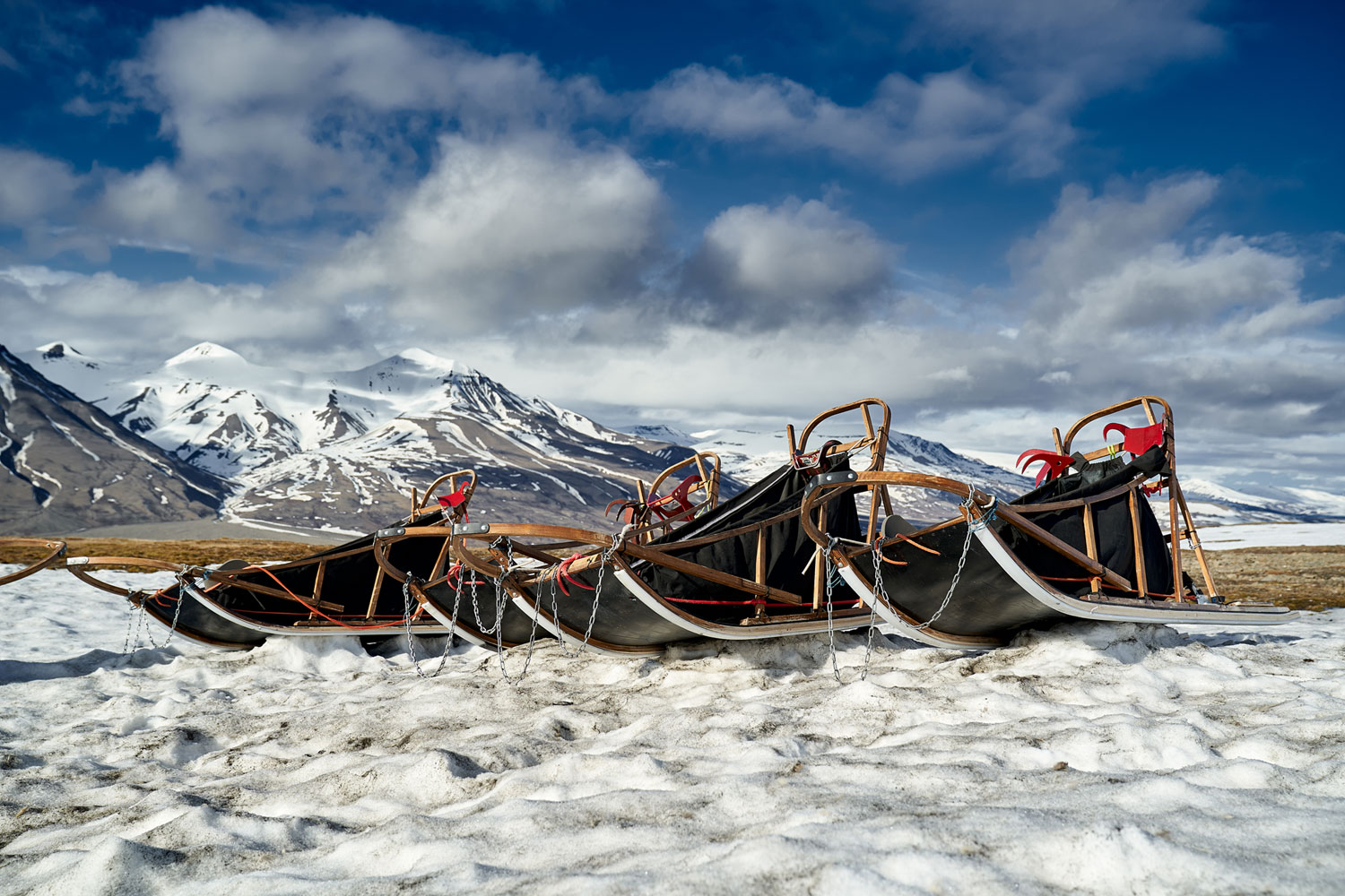 Travel Photography - Adam Hillier Photography